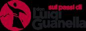 logo_suipassididonguanella
