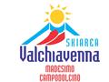 skiarea-logo